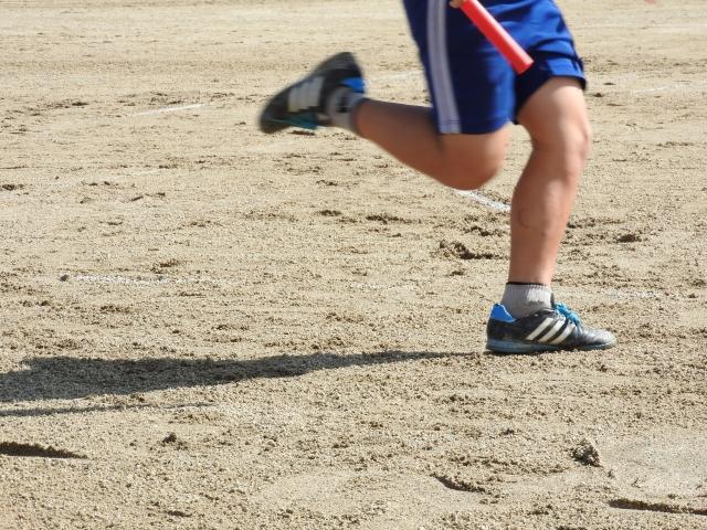 子供が運動音痴でもサッカーはできる?運動が苦手でもサッカーをしています