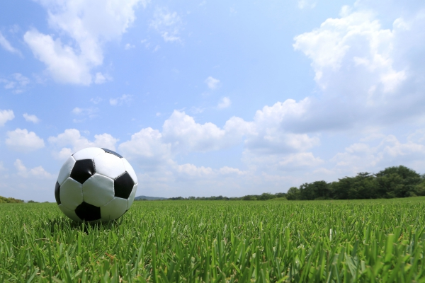 小学生の息子がサッカーのセレクション合格のためにやったこと